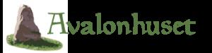 Avalonhuset.dk